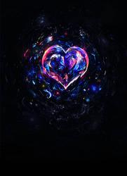 Heartbeats by StrangeProgram