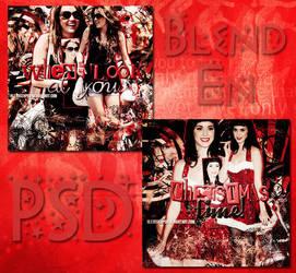 +Blend en PSD 008. by BlendsEnPSD