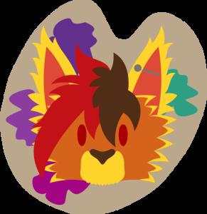 FuzzyMaro's Profile Picture