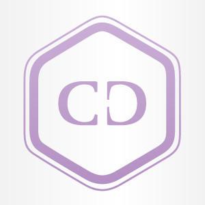 cdesign-art's Profile Picture