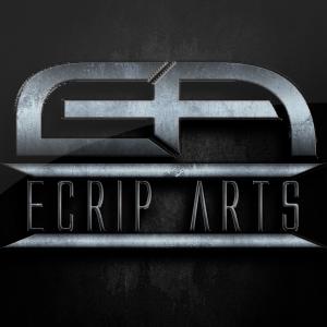EcripArts's Profile Picture