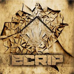 Team Tenacity avatar design by EcripArts