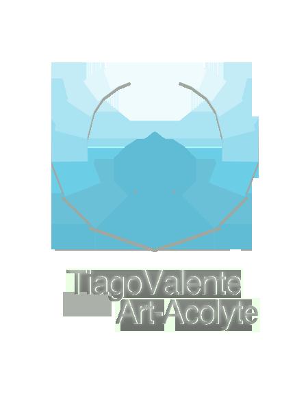 Art-Acolyte's Profile Picture