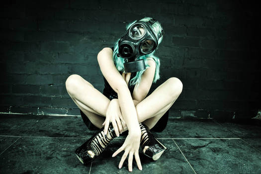 STOCK_GasMask.5 by Bellastanyer-STOCK
