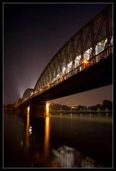 bridge 02 by zombiequeen