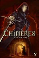 Chimeres by VayLoe