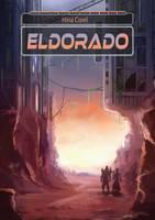 Eldorado by VayLoe