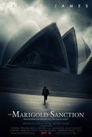 The Marigold Sanction - v4 by NewRandombell