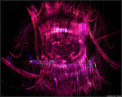 PsySci by lumination