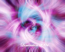 Psy10 by lumination