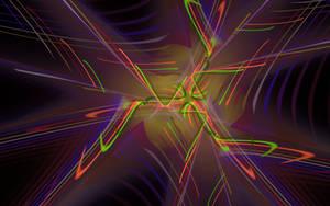 December 0x7DF batch 0x07: Disco by lumination