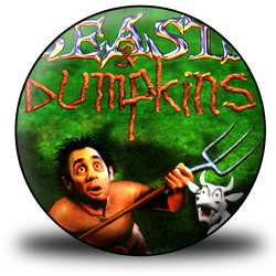 Beasts N Bumpkins Desktop Icon by lumination