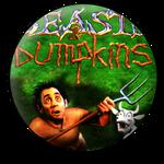 Beasts N Bumpkins Desktop Icon by lumination