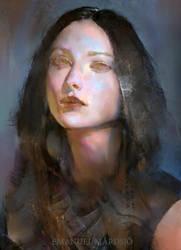 Deep by EmanuelMardsjo
