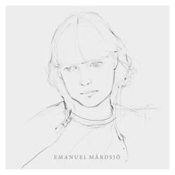 Mamma by EmanuelMardsjo