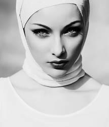 Eyes by AlinaSoloviova