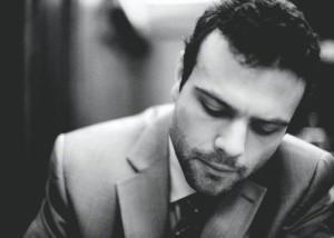 MarcoBucci's Profile Picture