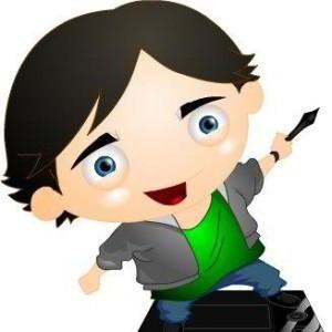 RIPpler's Profile Picture