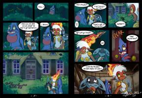 GoOC - Page 5-6 by TamarinFrog