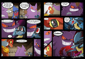 GoOC - Page 25-26 by TamarinFrog
