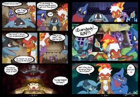GoOC - Page 29-30 by TamarinFrog