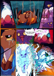 OUaD Part 2 - Page 22 by TamarinFrog