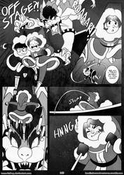 ICSSBMA - Page 149 by TamarinFrog