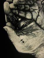 Broken by DanielleBostic