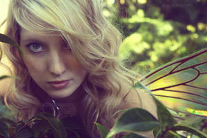 Fresh by fae-photography