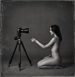 Image Maker by fae-photography