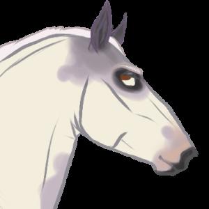 xsleepyhollow98's Profile Picture