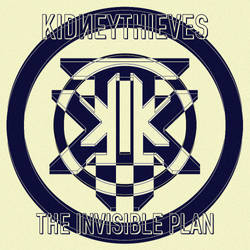 Kidneythieves-TheInvisiblePlan by QOAL
