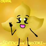 Icon Commission 1 by SakuraCrystalKatana