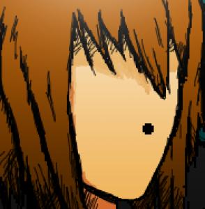 Hambaga-Rikkou's Profile Picture
