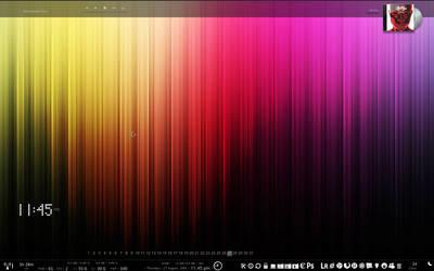 desktop o8.27.o9 by nnr3