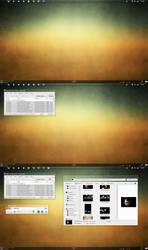desktop - oct.o1.1o by nnr3