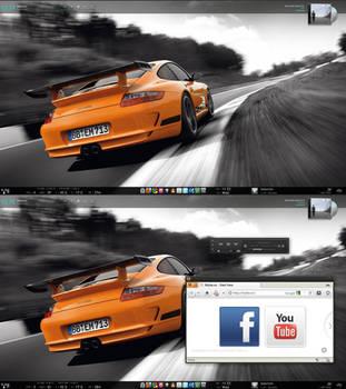 desktop - nov.11.1o by nnr3