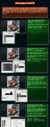 3D Image tutorial V2 slight fx by Yughues