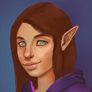 RionaLord's Profile Picture