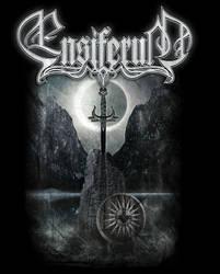Ensiferum Sword And Runes by irrleuchten