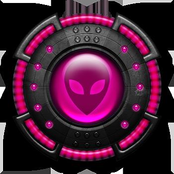 alien-dreams's Profile Picture