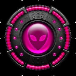 DeviantID by alien-dreams