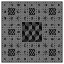 Convex or Concave? by alien-dreams