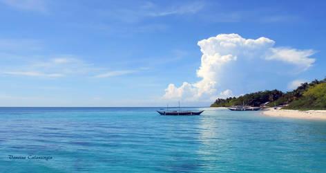 isla by banisaprima