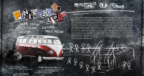 punkrockovej_lipas_09_web by djd-t