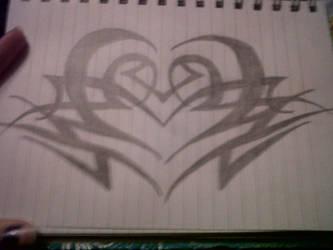 Just Drawings by Rosieeeeee