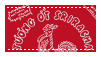 Sriracha Stamp by Lahlly