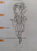 1:Hw Doodle 2014 by slim58