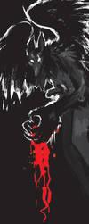 Blood Pact by calonarang