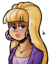 Pacifica Northwest by TheArtrix